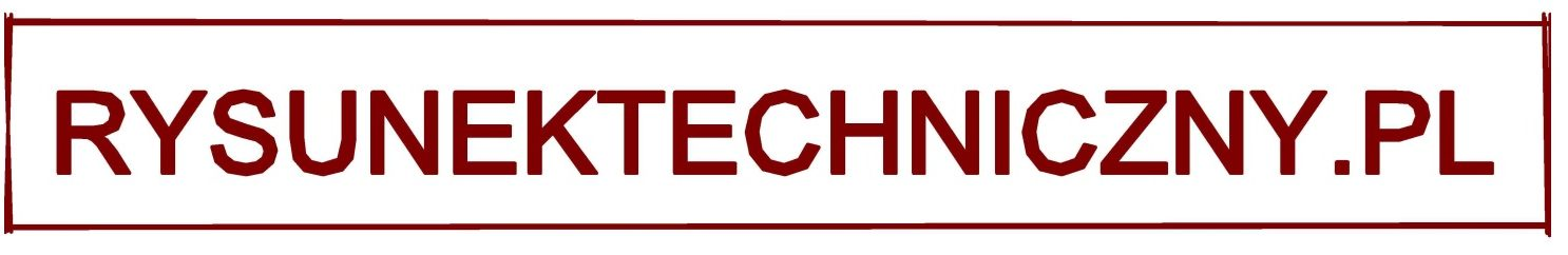 Rysunek Techniczny - szkolenia GD&T